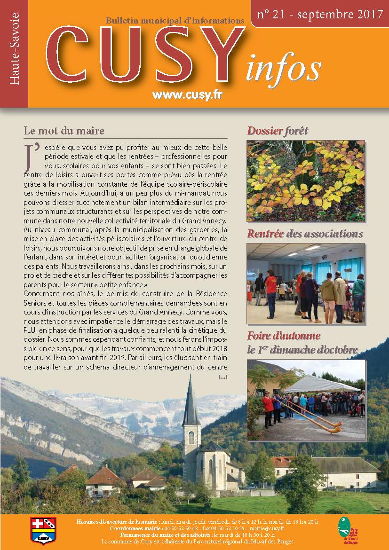 Cusy Infos n°21_Page_01.jpg