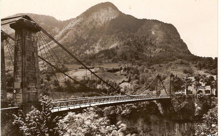 Cusy d_autrefois - Pont de l_Abîme 2.jpg