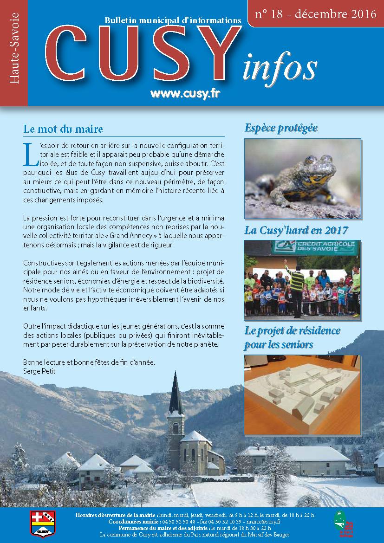 Cusy Infos n°18_Page_01.jpg