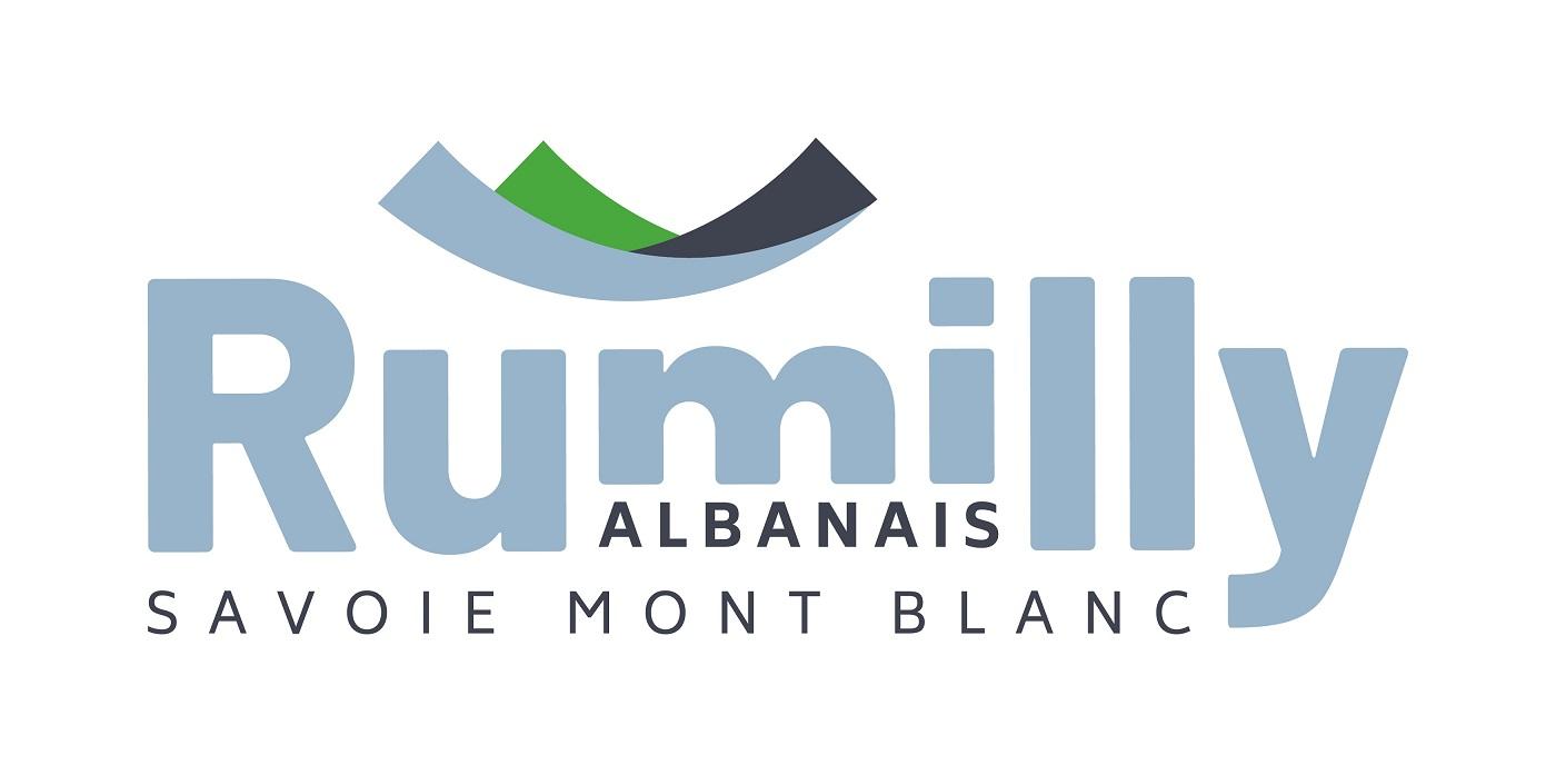 office_rumilly_albanais_logo_quadri-BD.jpg
