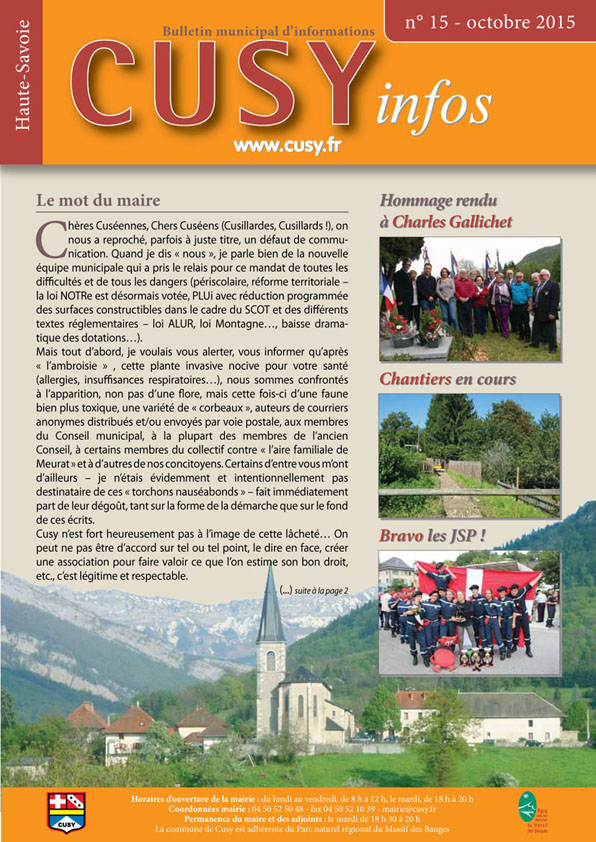 Cusy Infos n°15_Page_01.jpg