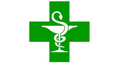 Logo-Pharmacie.jpg