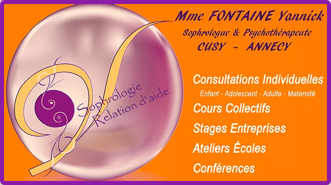 Yannick Fontaine Sophrologue.png