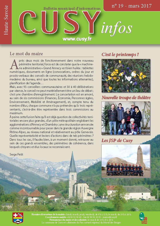 Cusy Infos n°19_Page_1.jpg