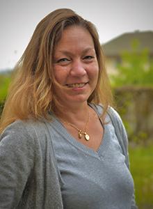 13-Aline Weinachter.jpg
