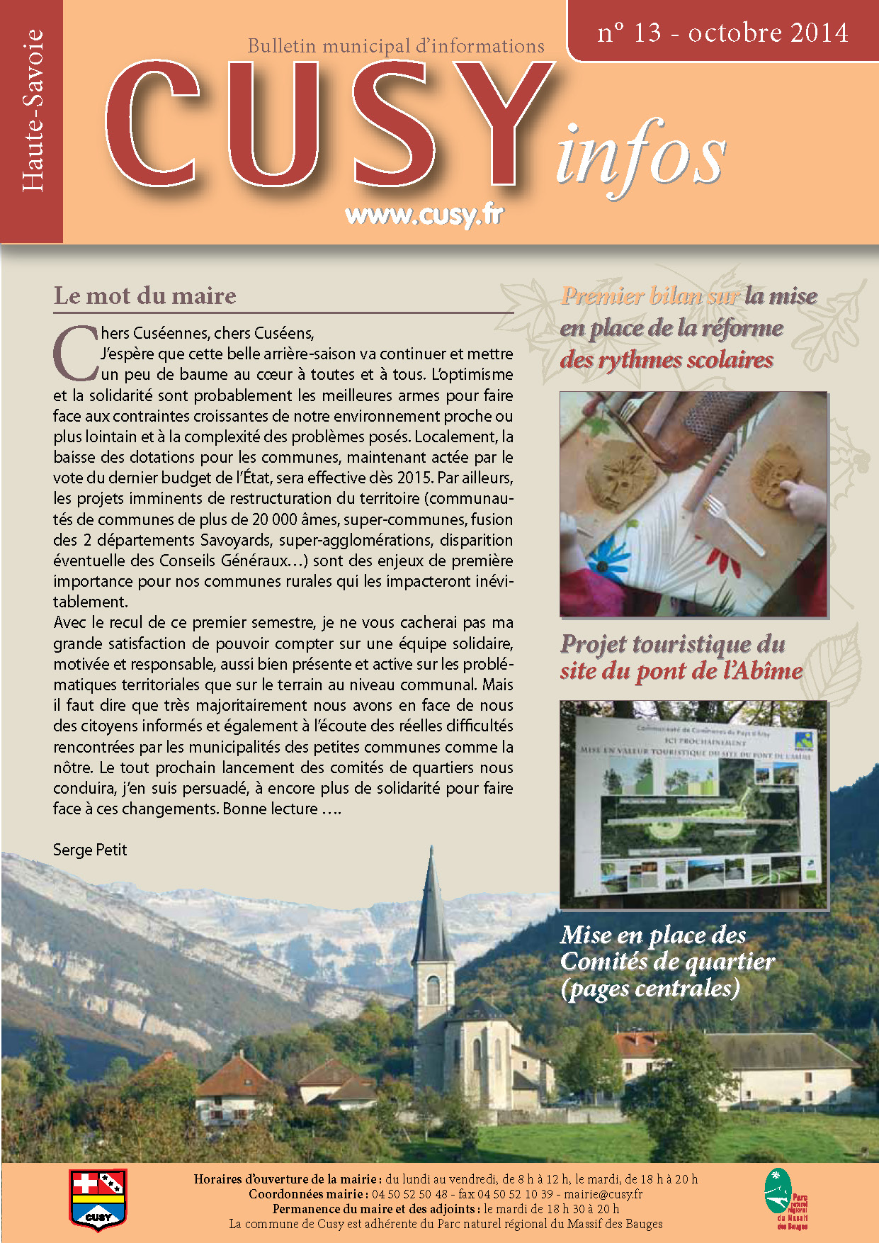 Cusy Infos n°13_Page_1.jpg
