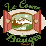 logo_coeur_des_bauges.png