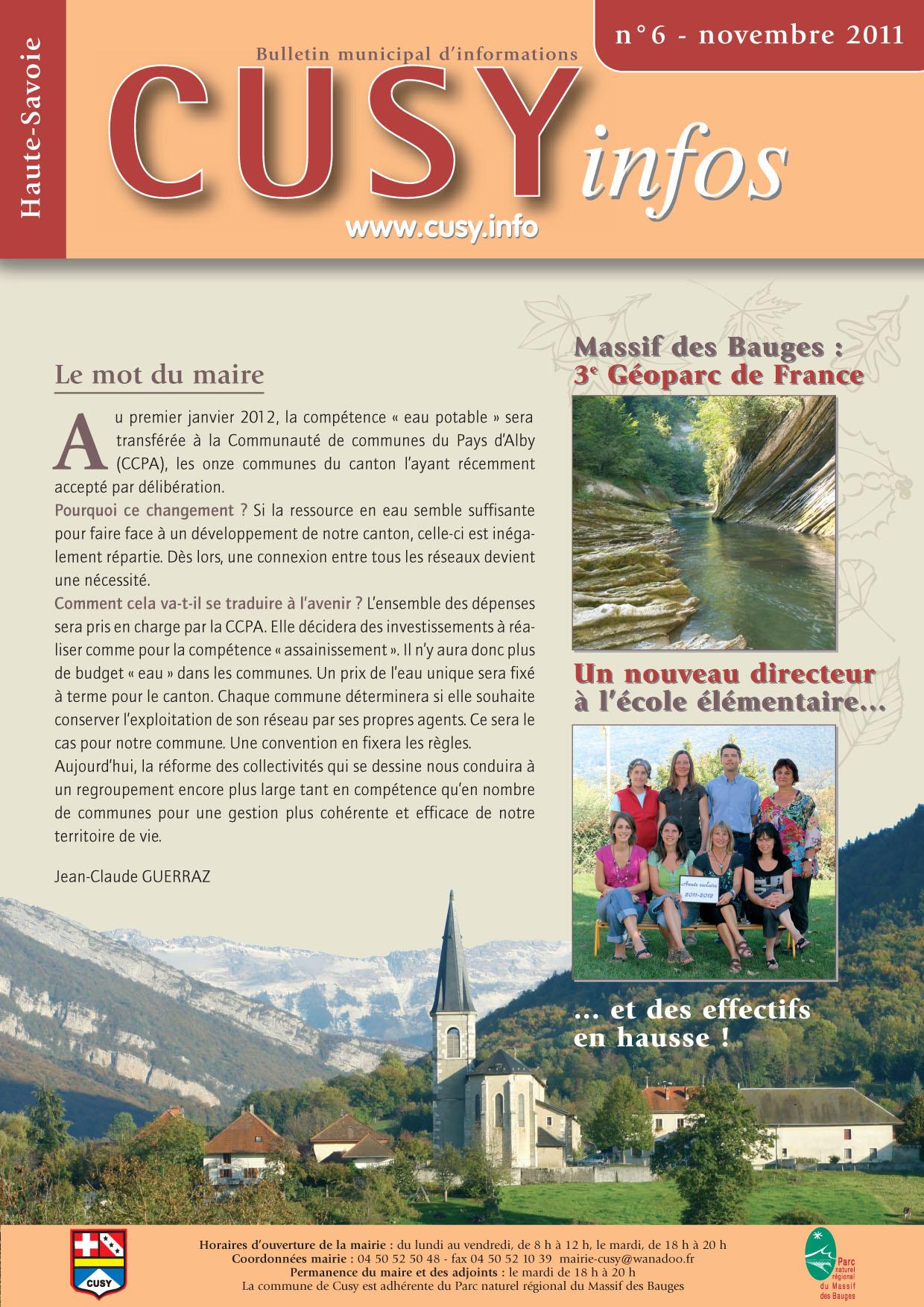 Cusy Infos n°6_Page_01.jpg