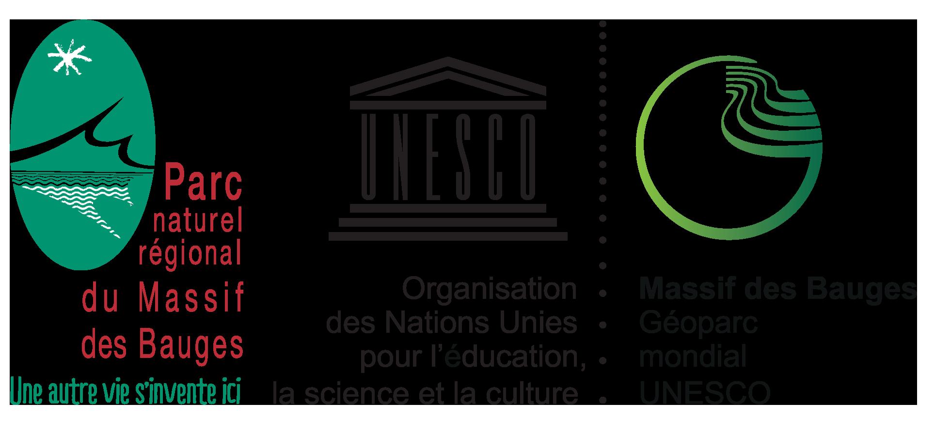 logo_GeoparcBauges.png