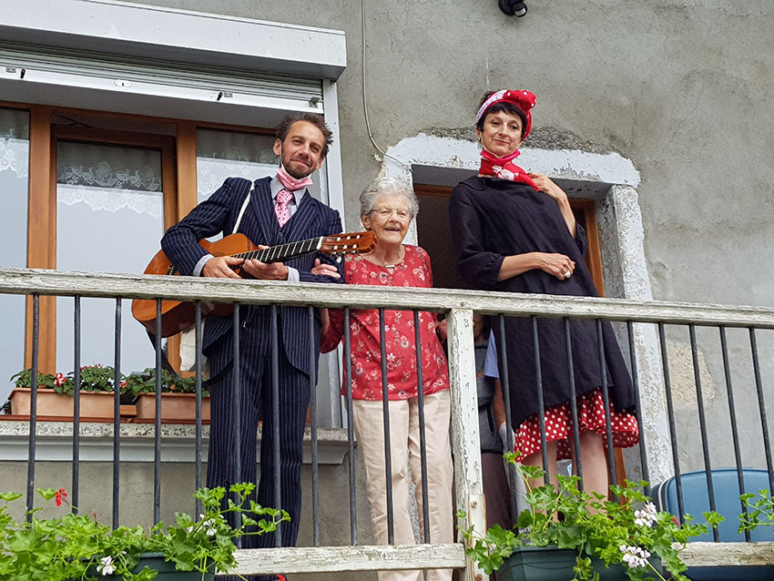 Chez Andréa GUILLOT © SIPA-lr.jpg