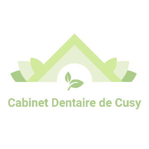 Dentiste Cusy.png