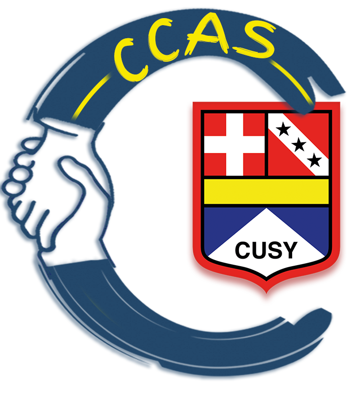 logo CCAS.png
