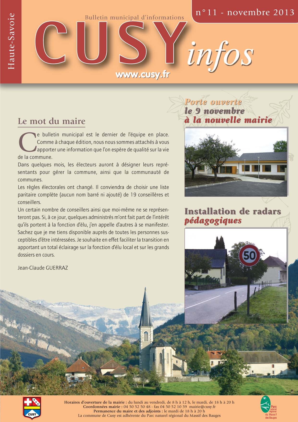 Cusy Infos n°11_Page_01.jpg