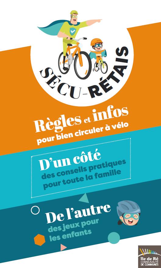 Sécu-Rétais.png