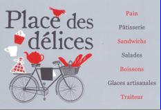 logo place des delices.png