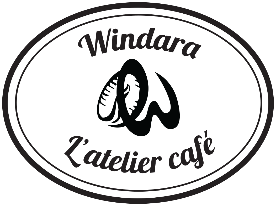 Logo windara.png