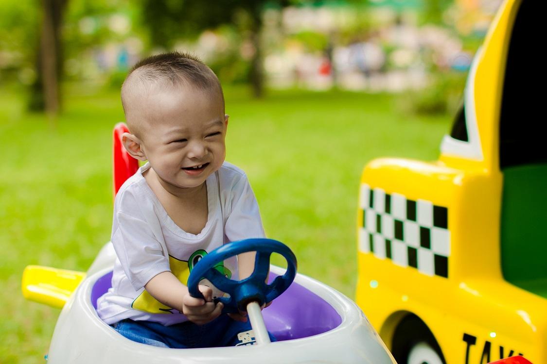 baby-boy-child-210146.jpg