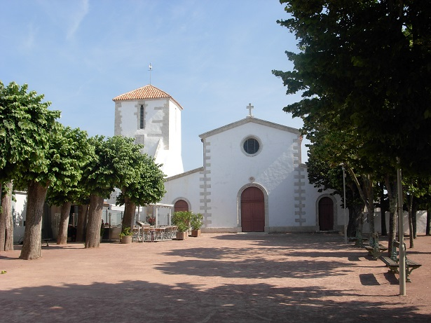 église Loix ©OT.jpg