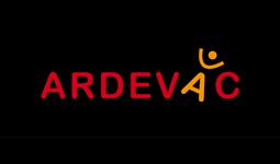 ARDEVAC (Association pour la Recherche le Développement et l'Enseignement de la Voltige et l'Acrobatie à Cheval)