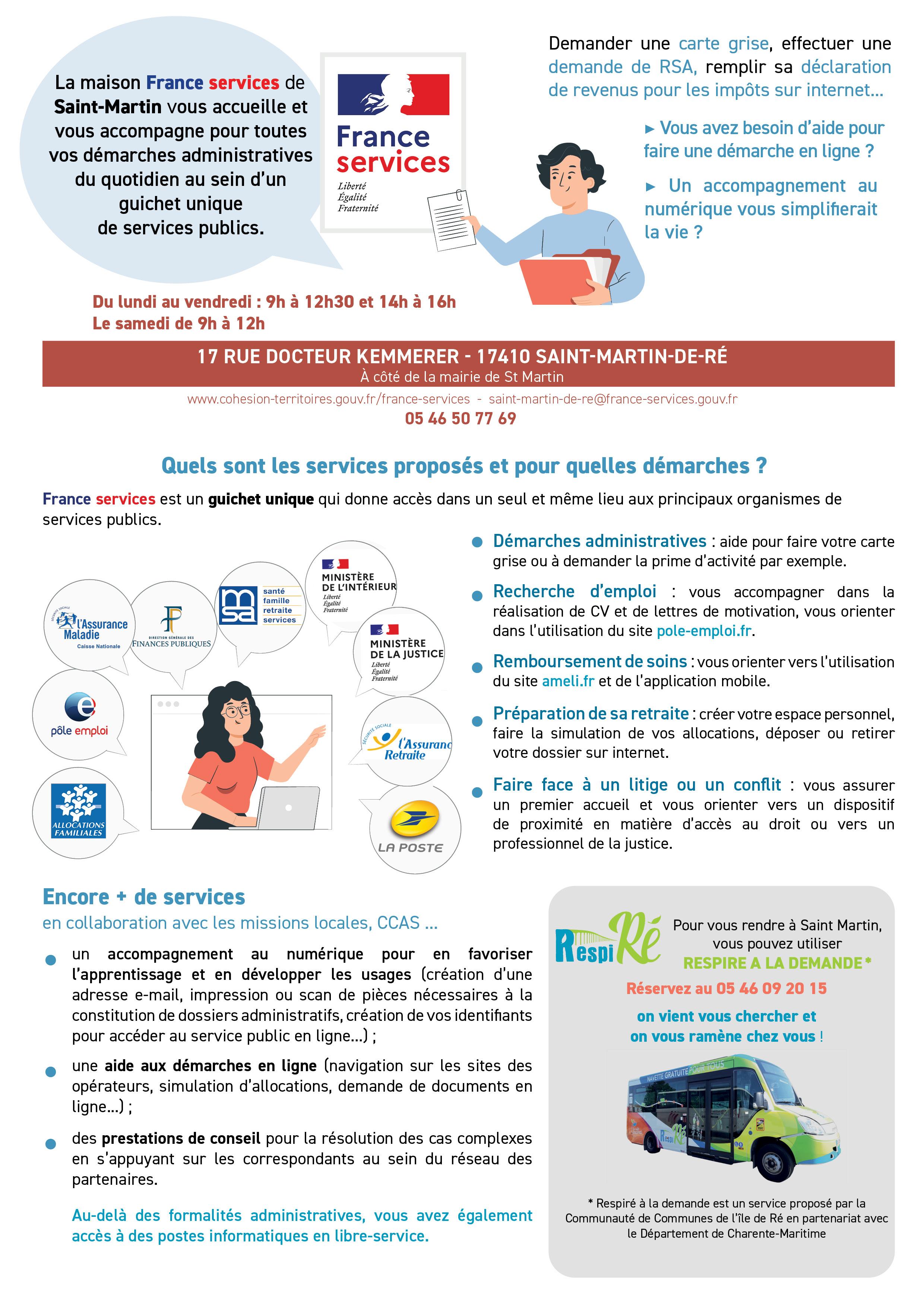 WEB - maison France services de Saint-Martin.jpg