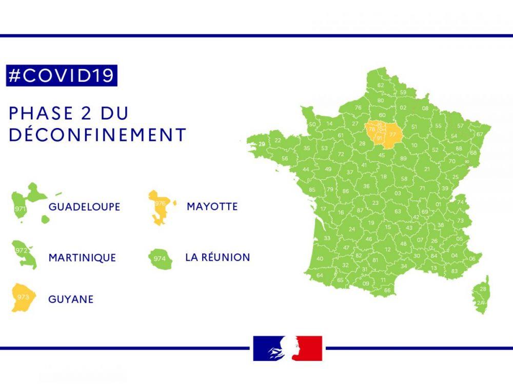 carte-du-deconfinement-a-partir-du-2-juin.jpg