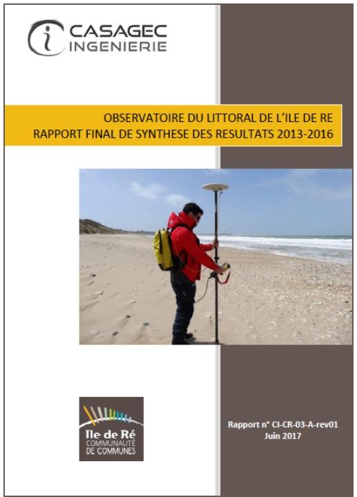 rapport final.jpg