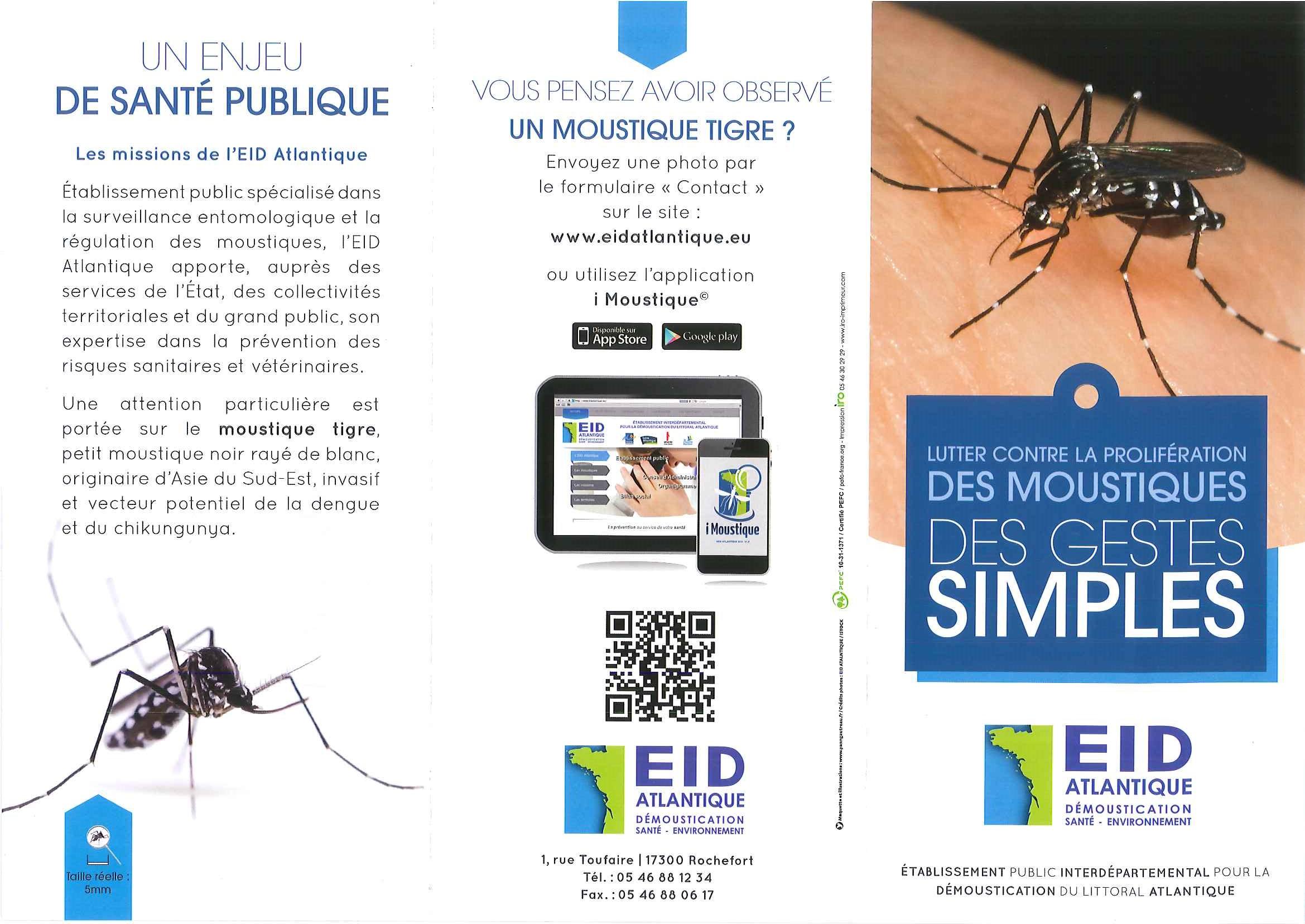Moustiques plaquette EID_Page_1.jpg
