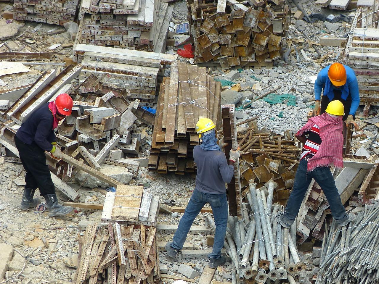 construction-287867_1280.jpg