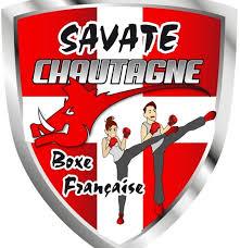 SAvate Chautagne.jpg