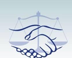 conciliateur de justice 2.jpg
