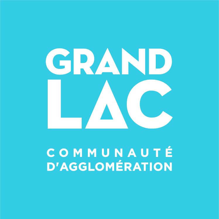 logo-Grand-Lac-CMJN-bleu-NOUVEAU-2-1.jpg