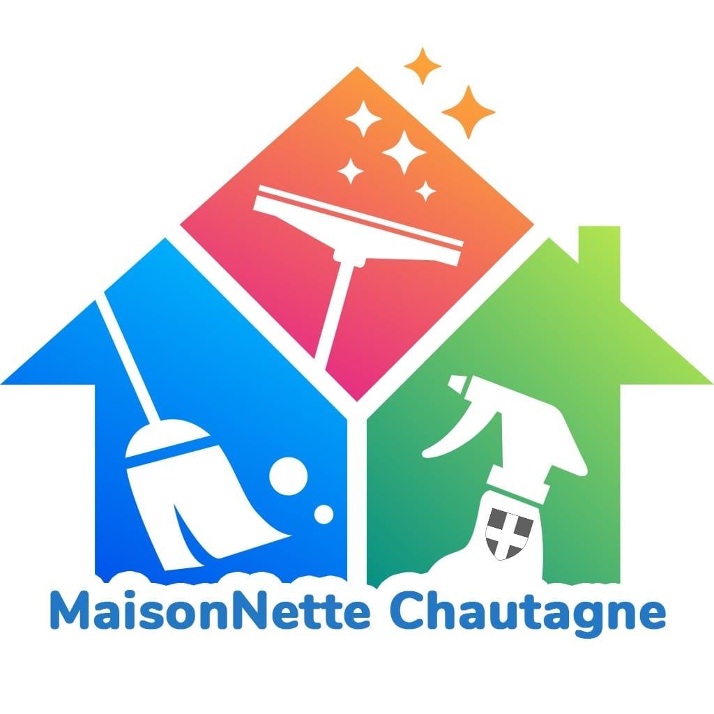 Maison nette Chautagne.png