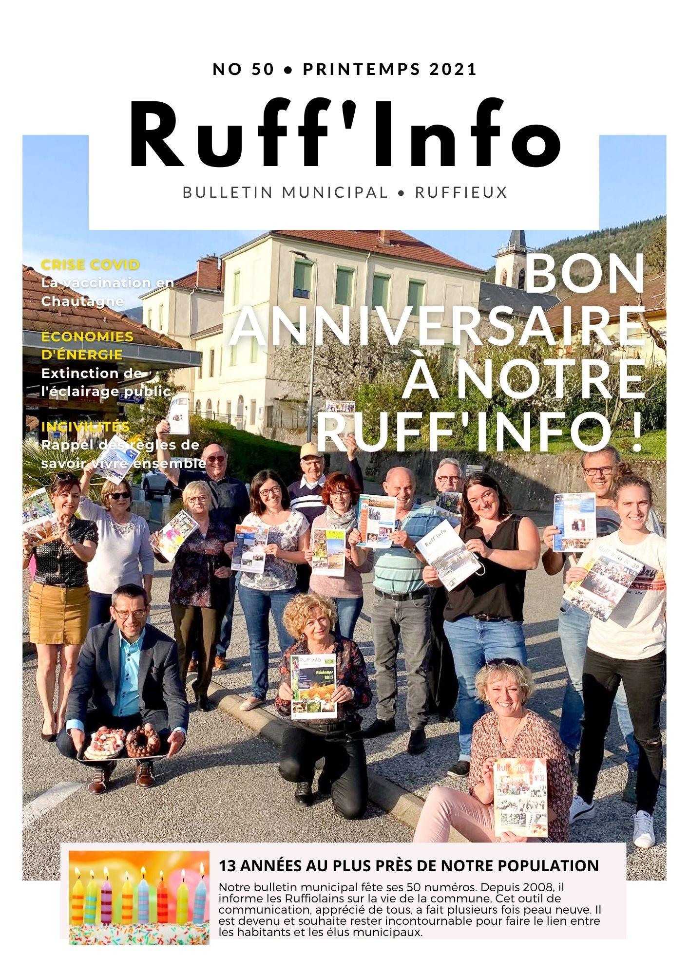 RUFF INFO 50 .jpg