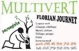 Florian Journet Multivert.jpg