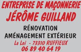 Jérôme Guilland.jpg