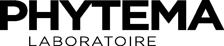phytema-logo.jpg
