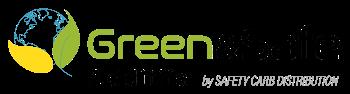 Green _ Safe.png