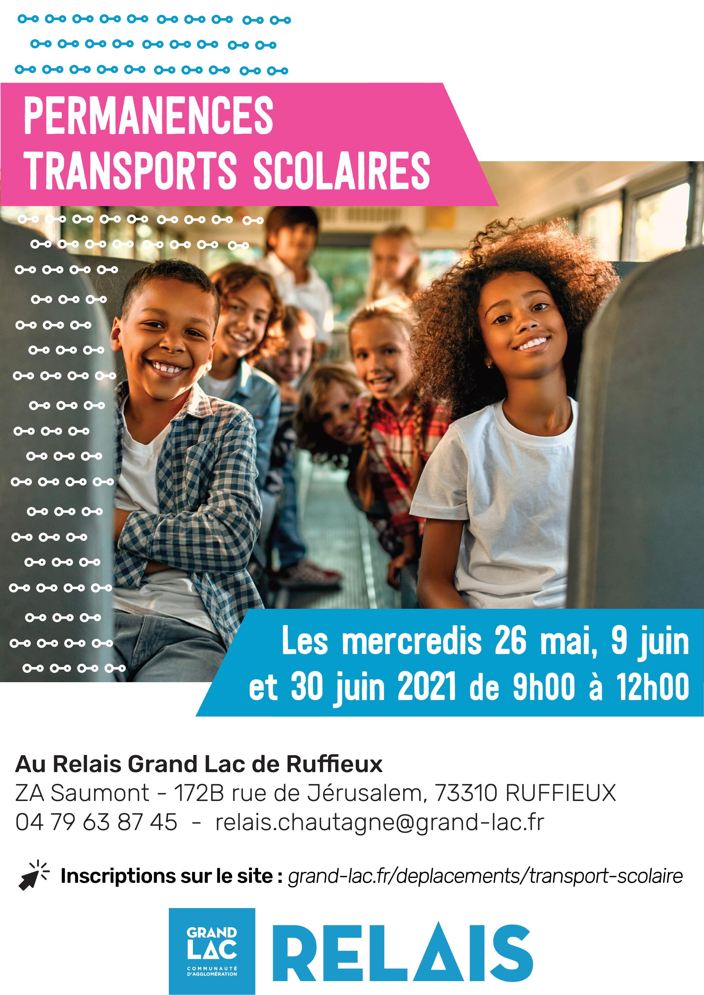 Affiche - Transport scolaire Ruffieux.jpg