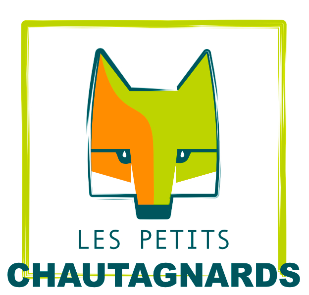 Logo des Petits Chautagnards.png