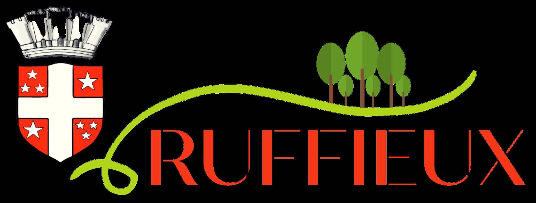 Ruffieux 73