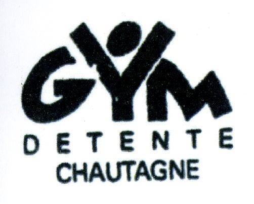 logo gym détente.jpg