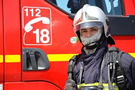 amicale des sapeurs pompiers.jpg