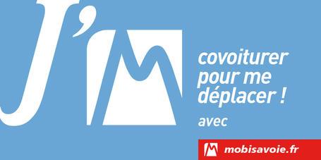 Mobisavoie-covoiturage_large.jpg