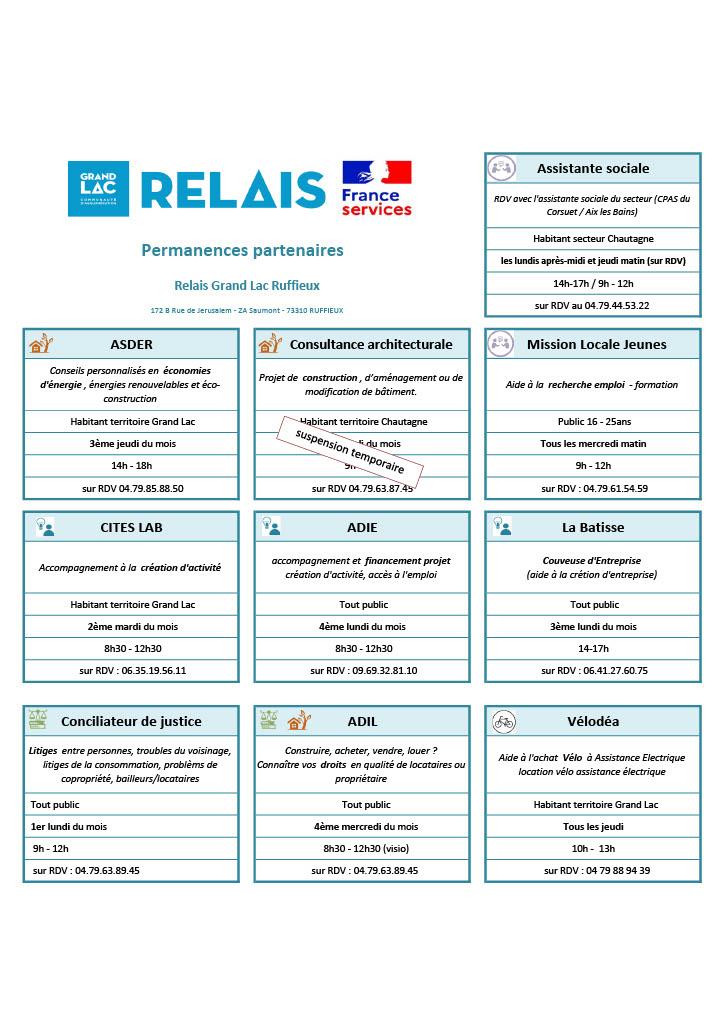 Planning_permanences_relais_Ruffieux_juin20211024_1.jpg