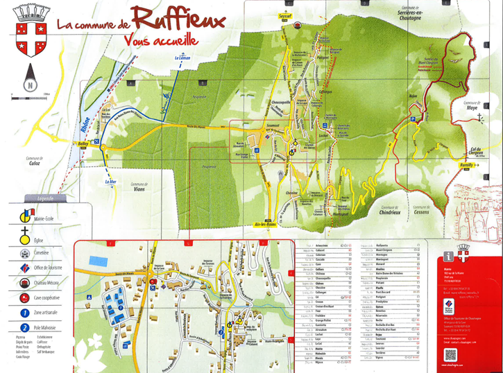 plan Ruffieux.png