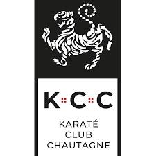 Karaté Club de Chautagne.png