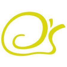 Escargots chautagnards.jpg
