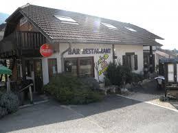 restaurant la Treille.jpg