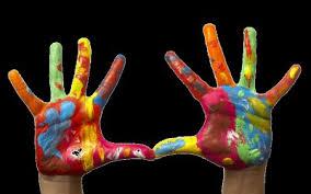 P_tites mains.jpg