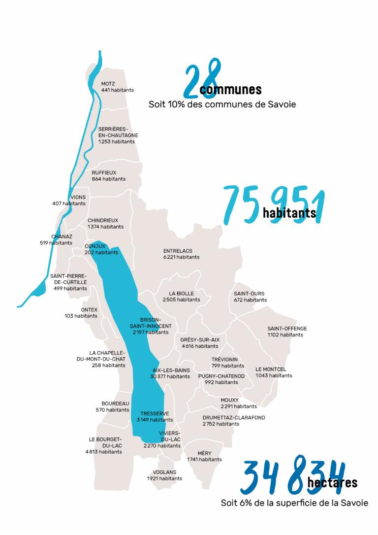 Carte-communes GRAND LAC.png